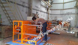 inside-factory