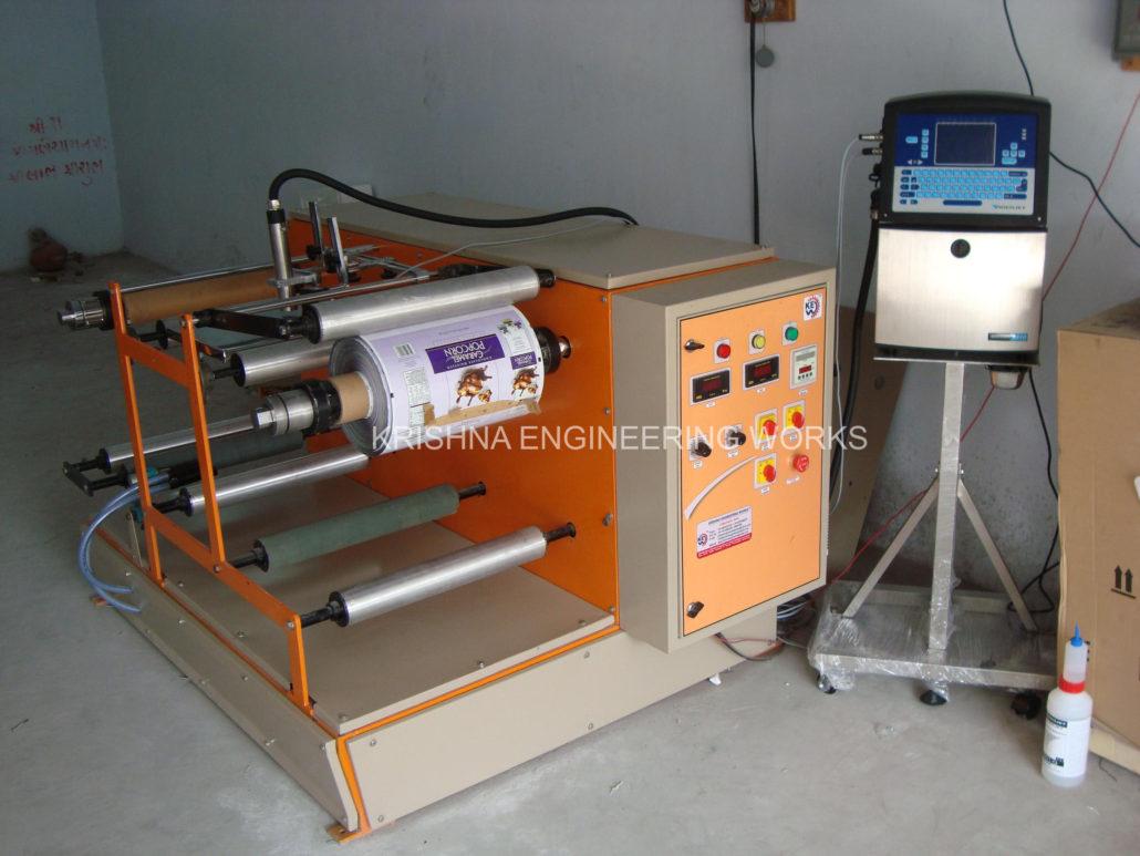"""<a href=""""http://www.krishnaengineeringworks.com.br/maquina-de-enrolamento-rebobinamento/"""">Máquina de enrolamento do rebobinamento</a>"""
