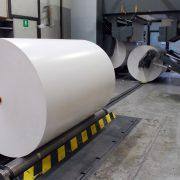 paper-roll